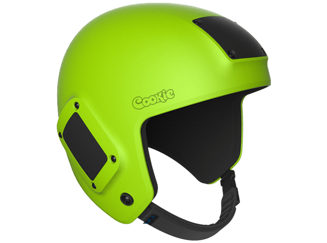 Details about  /Helmet accessory fly cookie gas cheater mount sizes xs s m show original title