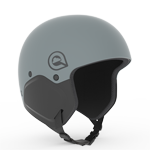 M3 skydiving helmet open face