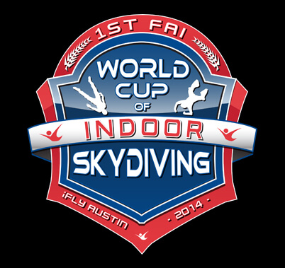 1st FAI World Cup of Indoor Skydiving