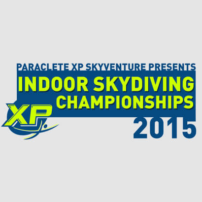 Paraclete XP Hosts Indoor Tunnel Comp